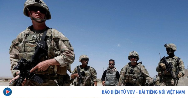 Afghanistan vẫn rối sau khi Mỹ rút quân (25/9/2020)