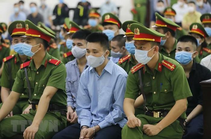 THỜI SỰ 6H SÁNG 7/9/2020: TAND TP Hà Nội mở phiên tòa sơ thẩm xét xử vụ án