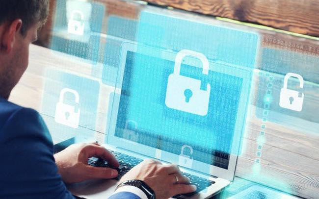 Cơ hội việc làm ngành An toàn thông tin thời kỳ Cách mạng Công nghiệp 4.0 (5/9/2020)