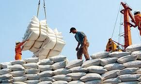Đường đi mới cho xuất khẩu gạo Việt (10/9/2020)