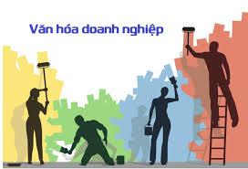 Xây dựng văn hóa doanh nghiệp đóng góp cho sự phát triển bền vững của đất nước và hội nhập quốc tế (25/9/2020)