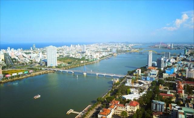 THỜI SỰ 21H30 ĐÊM 22/01/2021:Đà Nẵng thí điểm triển khai chuyển đổi số cấp phường, xã