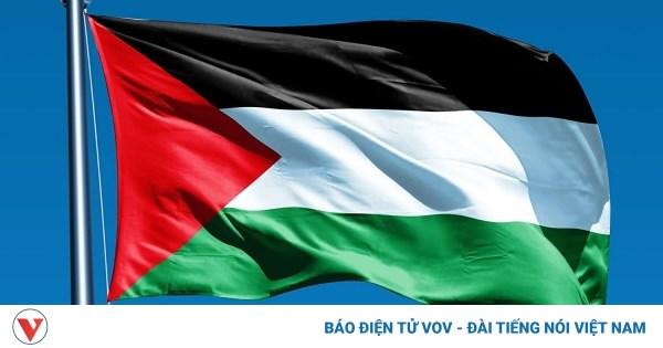 Palestine tổ chức tổng tuyển cử lần đầu tiên sau 15 năm: Tín hiệu tích cực đoàn kết Palestine? (19/1/2021)