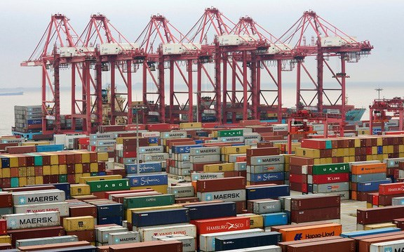 THỜI SỰ 18H CHIỀU 17/1/2021: Bộ Công Thương khẳng định, Hoa Kỳ không áp thuế hay trừng phạt với hàng xuất khẩu của Việt Nam