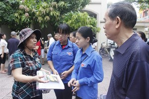 THỜI SỰ 18H CHIỀU 16/01/2021: Cơ quan đại diện Thương mại Hoa Kỳ đã không đề cập áp thuế hoặc sử dụng biện pháp trừng phạt đối với hàng hóa xuất khẩu của Việt Nam.