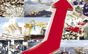 """THỜI SỰ 18H CHIỀU 19/01/2021: Năm 2021, Việt Nam cần thúc đẩy tăng trưởng kinh tế giai đoạn """"hậu Covid 19"""" dựa trên đổi mới, sáng tạo và chuyển đổi số"""