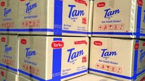 Xử lý cơ sở sửa hạn sử dụng nhiều tấn bánh quy nước ngoài hết hạn sử dụng (7/1/2012)