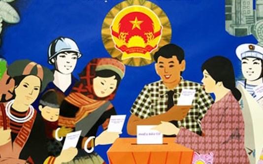 THỜI SỰ 18H CHIỀU 18/1/2021: Phiên họp thứ hai của Hội đồng Bầu cử quốc gia.