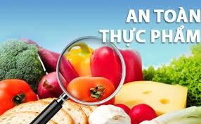 Vệ sinh an toàn thực phẩm dịp Tết: Làm gì để chấm dứt tình trạng đến hẹn lại lo (15/01/2021)
