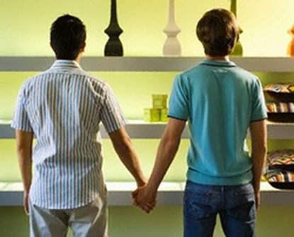 Nếu biết con đồng tính, bố mẹ cần có cách ứng xử như thế nào? (21/01/2021)