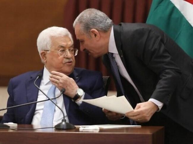 Triển vọng khai thông bế tắc đàm phán hòa bình Trung Đông (13/1/2021)