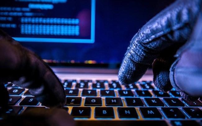 THỜI SỰ 18H CHIỀU 24/1/2021: Gia tăng đột biến các vụ tấn công mạng nhằm vào Việt Nam nhằm chiếm đoạt thông tin bí mật nhà nước.