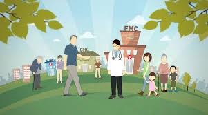 Ứng dụng thông minh tổng kiểm tra nhanh sức khỏe, phòng chống dịch bệnh tại Singapore (28/02/2021)