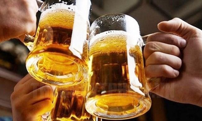 Luật phòng chống tác hại của rượu bia hơn một năm có hiệu lực