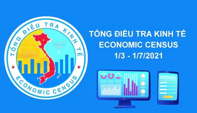 THỜI SỰ 18H CHIỀU 1/3/2021: Cuộc tổng điều tra kinh tế được thực hiện trên phạm vi cả nước từ hôm nay có vai trò đặc biệt quan trọng.
