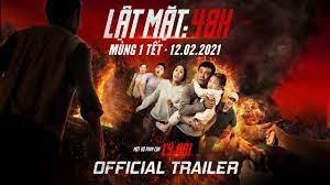 """Ca sỹ, diễn viên, đạo diễn, nhà sản xuất Lý Hải trải lòng về một số khó khăn khi thực hiện bộ phim điện ảnh """"Lật mặt 48h"""" (18/04/2021)"""