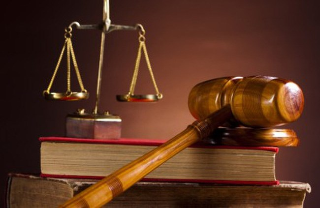 Xây dựng pháp luật: Luôn rất cần sự liêm chính (1/4/2021)