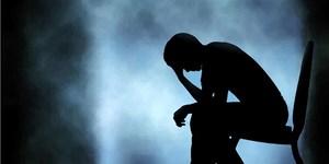 Trầm cảm bủa vây khiến giới trẻ tìm đến cái chết: Làm gì để vượt qua? (11/04/2021)