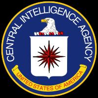 Báo cáo của CIA và những hệ lụy.