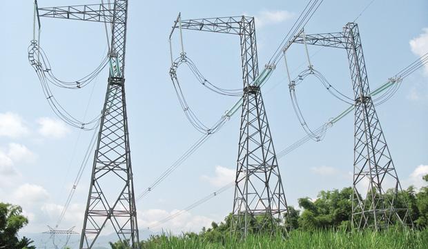Thời sự sáng ngày 16/3/2015: Bắt đầu từ hôm nay, giá bán lẻ điện trên cả nước sẽ được điều chỉnh theo hướng tăng thêm 7,5%