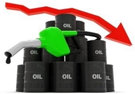 Theo dòng thời sự ngày 24/12/2014: Điều hành giá xăng dầu và những hiệu ứng tích cực từ nền kinh tế