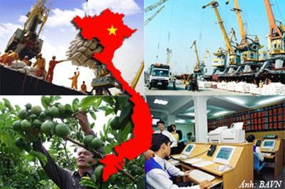 Hội nhập kinh tế thế giới: Thách thức
