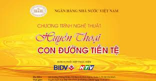 Thời sự sáng ngày 18/4/2015: Thủ tướng Nguyễn Tấn Dũng tham dự chương trình giao lưu nghệ thuật