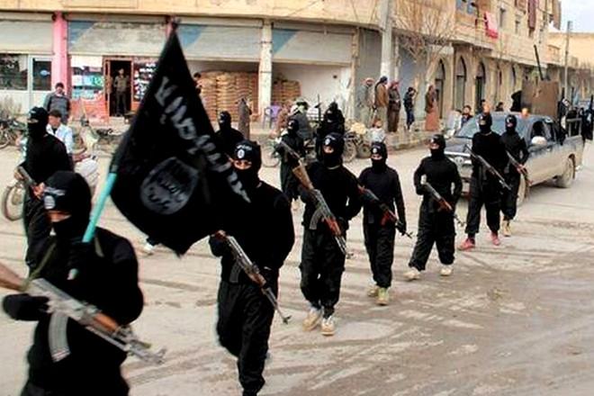 Thế giới 7 ngày, ngày 22/02/2015: Cộng đồng quốc tế đối phó với chủ nghĩa khủng bố cực đoan đang ngày càng bành trướng