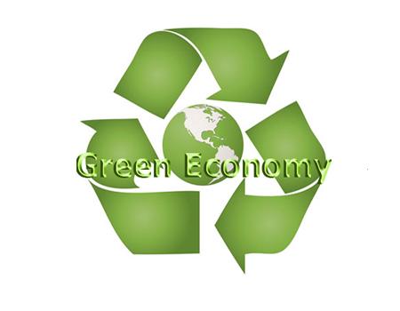 Bạn bè với Việt Nam ngày 01/01/2015: Liên minh Châu Âu hỗ trợ Việt Nam hướng tới nền kinh tế xanh và phát triển bền vững