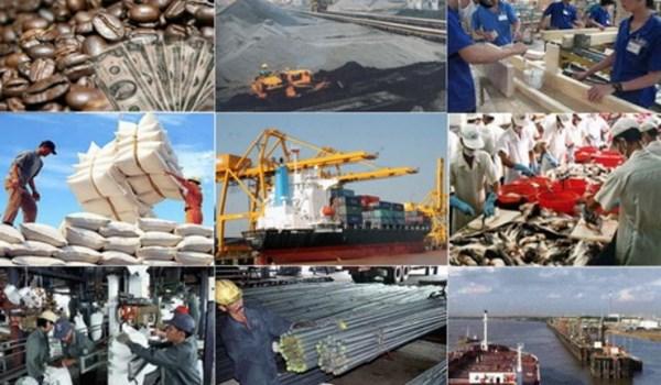Kinh tế Việt Nam gỡ rào cản để tăng tốc