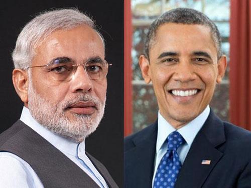Thế giới 7 ngày, ngày 01/02/2015: Quan hệ Mỹ - Ấn Độ sau chuyến thăm của Tổng thống Mỹ tới Ấn Độ