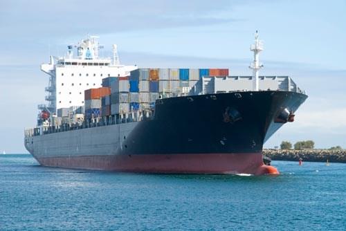 Thời sự đêm ngày 07/4/2015: Bộ Tài chính sẽ thanh tra 20 hãng tàu lớn của nước ngoài về việc thu các loại phí theo cước vận tải.