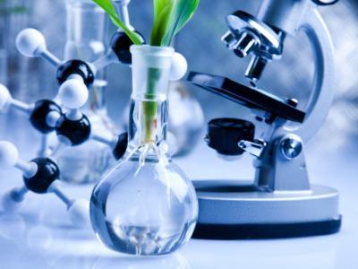 Nông nghiệp và nông thôn ngày 13/5/2015: Công nghệ vi sinh khó tiếp cận với nông dân