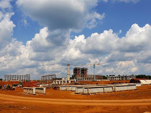 Thời sự đêm ngày 02/4/2015: Chính phủ yêu cầu giải trình gấp về dự án bauxite Tây Nguyên.