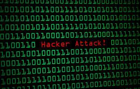 Thời sự sáng ngày 27/01/2015: Bộ Công Thương lại vừa cảnh báo các doanh nghiệp nhập khẩu hàng hóa cẩn thận, đề phòng hacker tấn công email, giả tài khoản của đối tác để lừa đảo, chiếm đoạt tài sản.