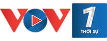 logovov