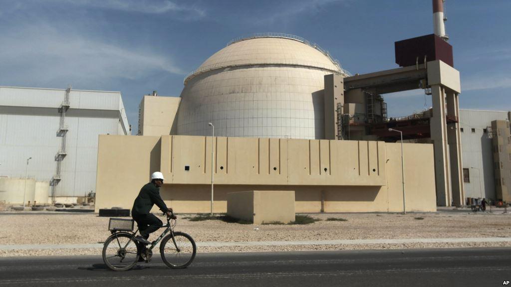 Lý do vì sao đàm phán hạt nhân Iran chưa thể kết thúc?