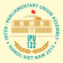 Thời sự chiều ngày 01/4/2015: Bế mạc Phiên họp Đại hội đồng Liên minh Nghị viện Thế giới 132 với Tuyên bố Hà Nội