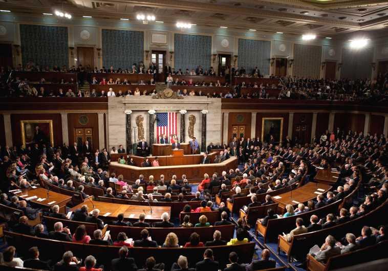 Thượng viện Mỹ thông qua dự luật mở rộng trừng phạt Triều Tiên (29/1/2016)