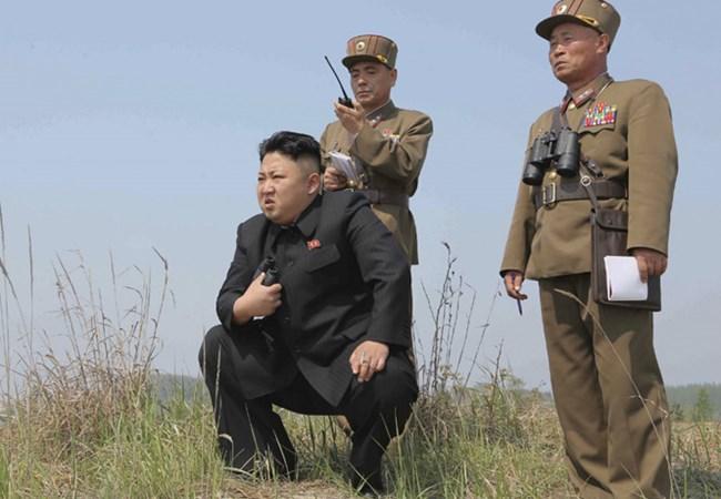 Có gì khác biệt trong lần thử hạt nhân lần thứ 4 của Triều Tiên (12/1/2016)