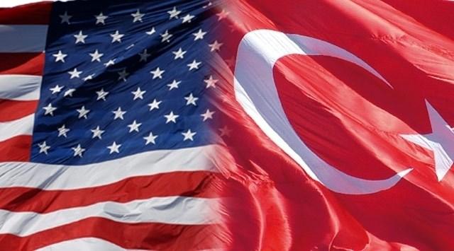 Những thách thức đặt ra trong mối quan hệ Mỹ-Thổ Nhì Kỹ qua chuyến thăm chính thức Mỹ của Tổng thống Thổ Nhĩ Kỳ Éc-đô-gan (29/3/2016)