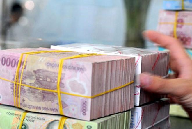 Thời sự trưa ngày 27/11/2014: Thủ tướng Chính  phủ ban hành Kế hoạch Hành động quốc gia về phòng chống rửa tiền và tài trợ khủng bố giai đoạn 2015-2020