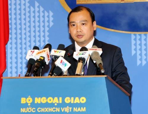 Thời sự sáng ngày 28/9/2014: Bộ Ngoại giao Việt Nam khẳng định, việc Mỹ áp thuế chống bán phá giá với tôm Việt Nam là đi ngược tự do thương mại