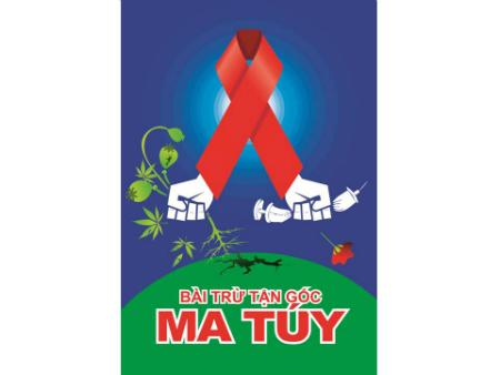 Chính phủ với người dân ngày 31/7/2014: Tăng cường điều trị nghiện tự nguyện tại gia đình, cộng đồng, giảm dần điều trị nghiện bắt buộc tại các trung tâm