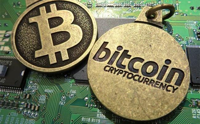 Không gian số ngày 30/7/2014: Vì sao không nên sử dụng bitcoin cũng như các loại
