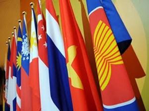 Ngôi nhà ASEAN ngày 13/8/2014: ASEAN tăng cường nâng cao nhận thức về kết nối và giáo dục