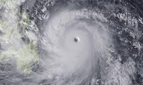 Tin về cơn bão số 2 lúc 15h00 ngày 18/7/2014