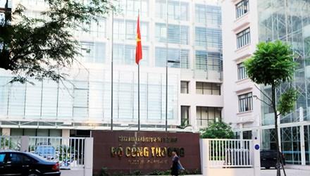 Thời sự trưa ngày 29/8/2014: Bộ Nội vụ quyết định thanh tra toàn diện việc tuyển công chức tại Bộ Công thương