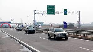 Thời sự chiều ngày 06/8/2014: Bắt Giám đốc một doanh nghiệp ở Hải Phòng và 5 nhân viên bảo vệ đường cao tốc Nội Bài - Lào Cai về hành vi đưa và nhận hối lộ
