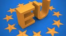 Kinh tế ngày 15/9/2014: Doanh nghiệp Việt Nam hướng tới thị trường Liên minh Châu Âu